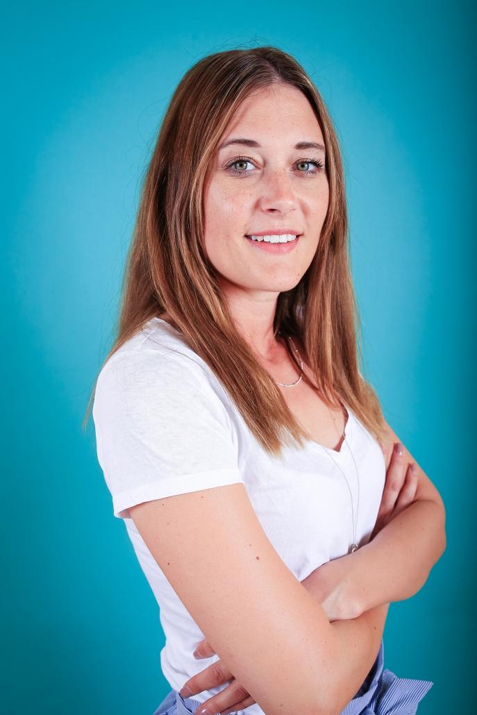 Corinna Leyk