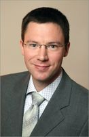 Dr. Stefan Lichtenberg