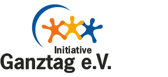 initiative-ganztag