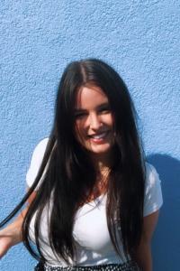 Ann-Kathrin Strege