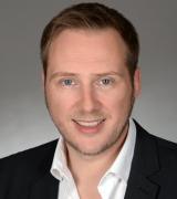 Tobias Jansen